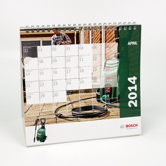 Kalendari i Planeri - Štamparia Alta Nova