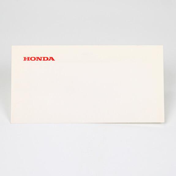 Koverte - Štamparija Alta Nova