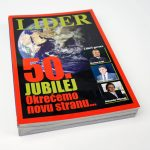 Časopisi i bilteni