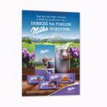 Posteri i plakati - Štamparija Alta Nova