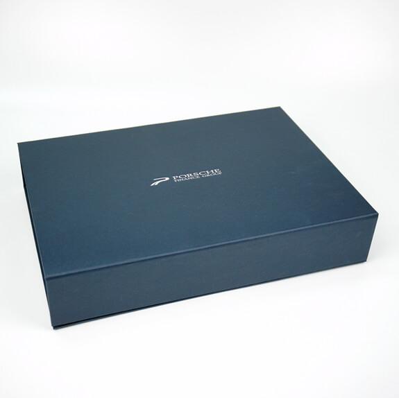 Kutije i ambalaža