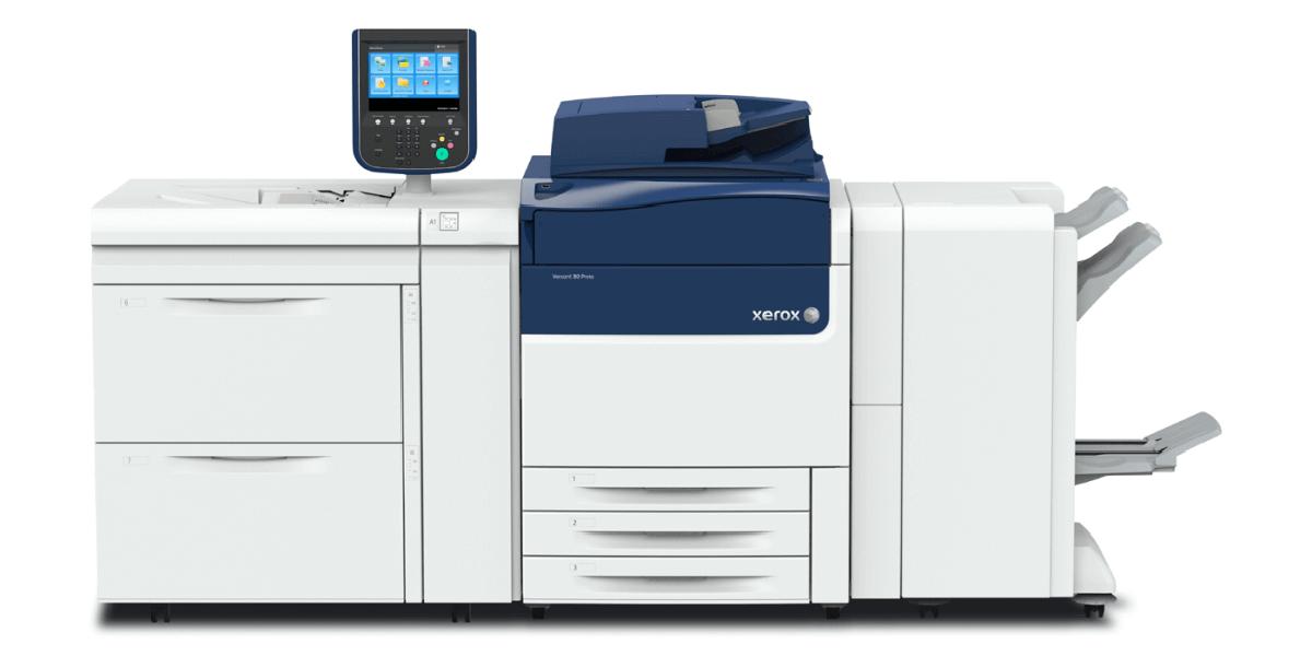 Kada je digitlana štampa pravi izbor?